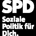 Logo: Brian Nickholz